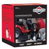 4 Liter Oil / Fuel Extractor 5431K