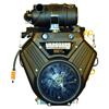 Briggs and Stratton Engines 5434770065E1