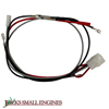 Wiring Harness 591392