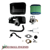 Carburetor w/ Air Filter Kit 592679