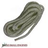 Starter Rope  66564