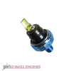 Oil Pressure Switch 690233