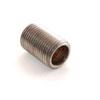 Oil Filter Nipple 690954