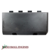 Air Cleaner Cover 691327