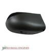 Air Cleaner Cover 691342