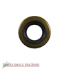 Gear Reduction Seal 691582