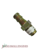 Hose Connector 691764