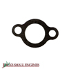 Exhaust Flange 692074