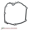Oil Sump/ Cover Gasket 692232