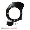 Blower Housing 699598