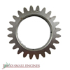 Timing Gear 790345