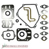 Engine Gasket Set     791797