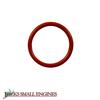 O-Ring Seal 793628