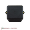 Air Cleaner Cover 794784