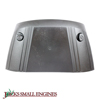 Air Cleaner Cover 795120