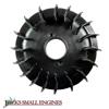 Flywheel Fan 796082