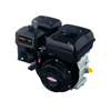 Briggs and Stratton Engines 831520049B1