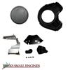 Flywheel Kit 844818