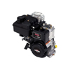 Briggs and Stratton Engines 973020017F1