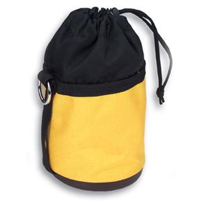 45605Y6 Mini Storage Bag