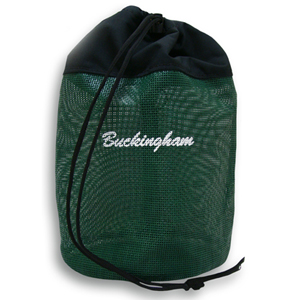 4560G1 Mesh Gear Bag