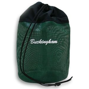 4561G1 Mesh Gear Bag