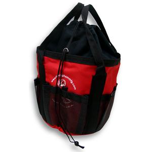 4566R2 Throw Line Deployment Bag
