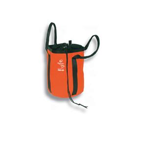 4569PR2225 Rope Bag