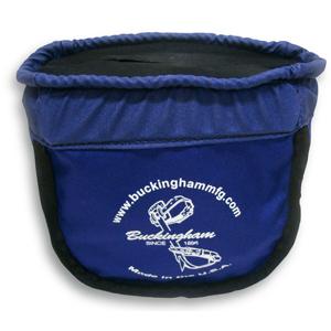 45702D1P1 Equipment Storage Bag