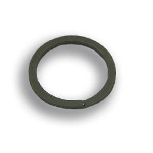 9218 Model 9218 - Climber Split Ring