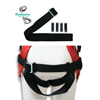 Buck-It Restraint Retro Harness Strap 125R1