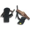 Footplate Replacement Screws (2=Pack) 14