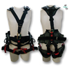 Ergovation Y Style Harness 16906H2