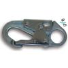 Locking Rope Snap  1706