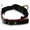 Waist Belt 38526