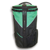 XL Rope Pro Deluxe Bag 4373