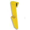 Fiberglass Chainsaw Holder 4514