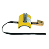 Long Reach Handle End Tool Holder 4530R