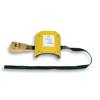 Long Reach Chain Saw Tool Holder 4531R