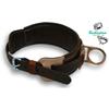 Waist Belt 5919