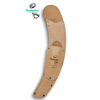 Pruning Saw Scabbard 6515P