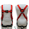 H Style Full Body Harness 68D98C600