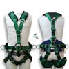 Y Style Retro Harness R03X6G9