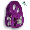 Micro Pulley RP110