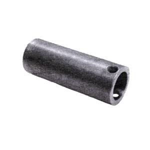 1302035 2 Pivot Pin Tubes