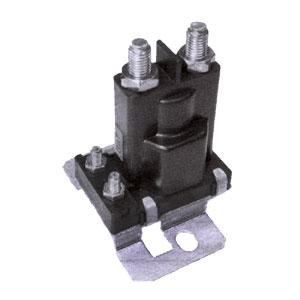 Hydraulic System Solenoid Switch 1303585