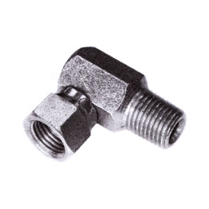"1304315 1/4"" Swivel Adapter"