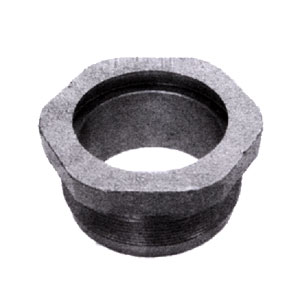 """1305110 1 1/2"""" Power Cylinder Packing Nut"""