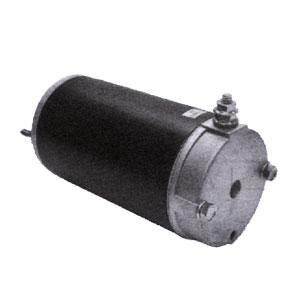 """1306005 12 Volt 3"""" Starter Motor"""
