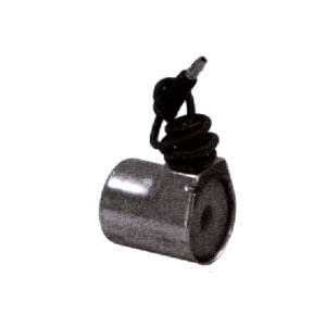 "1306016 3/8"" Bore ""A"" Solenoid Coil"